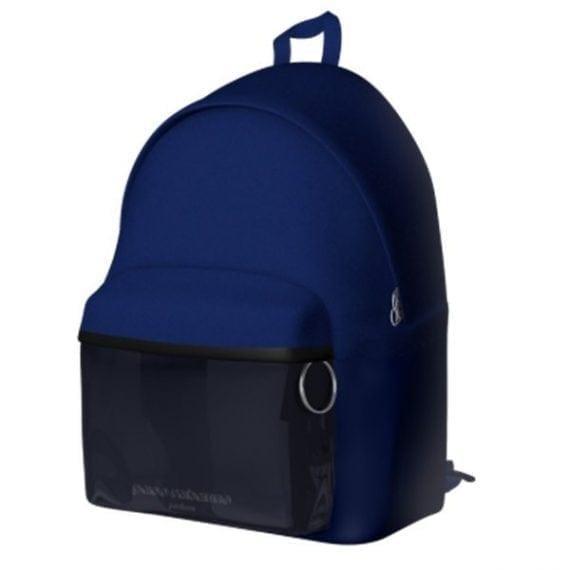 GWP Pure XS Backpack