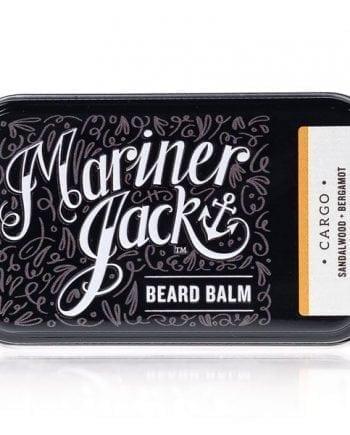Mariner-Jack-Cargo-Beard-Balm-60ml