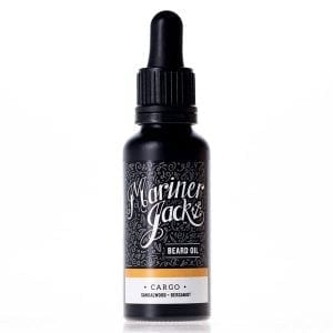 Mariner-Jack-Cargo-Beard-Oil-30ml