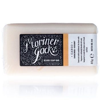 Mariner-Jack-Cargo-Beard-Soap-Block-85g