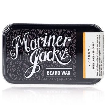 Mariner-Jack-Cargo-Beard-and-Moustache-Wax-30ml
