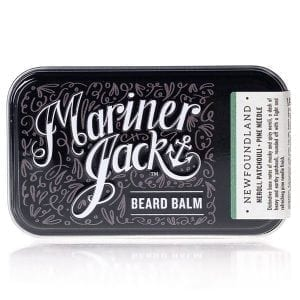 Mariner-Jack-Newfoundland-Beard-Balm-60ml
