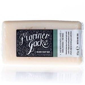 Mariner-Jack-Newfoundland-Beard-Soap-Block-85g