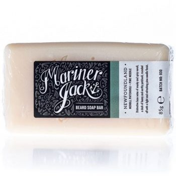 Mariner-Jack-Newfoundland-Beard-Soap-Block-85g