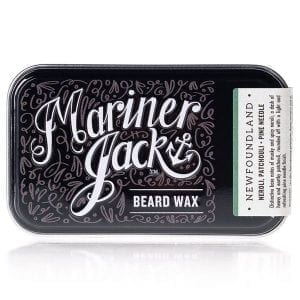 Mariner-Jack-Newfoundland-Beard-and-Moustache-Wax-30ml