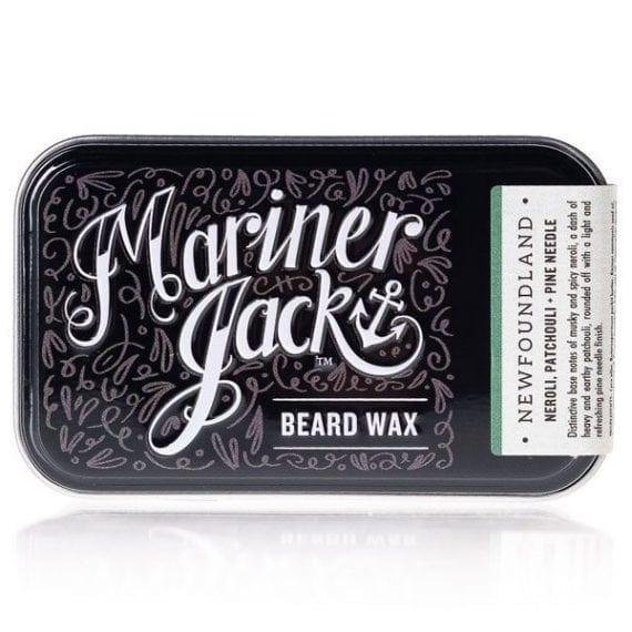 Mariner-Jack-Newfoundland-Beard-and-Moustache-Wax-30ml