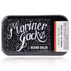 Mariner-Jack-Spice-Trade-Beard-Balm-30ml
