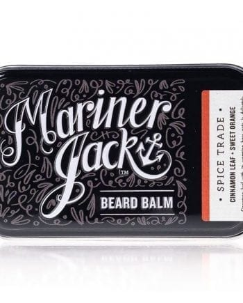 Mariner-Jack-Spice-Trade-Beard-Balm-60ml