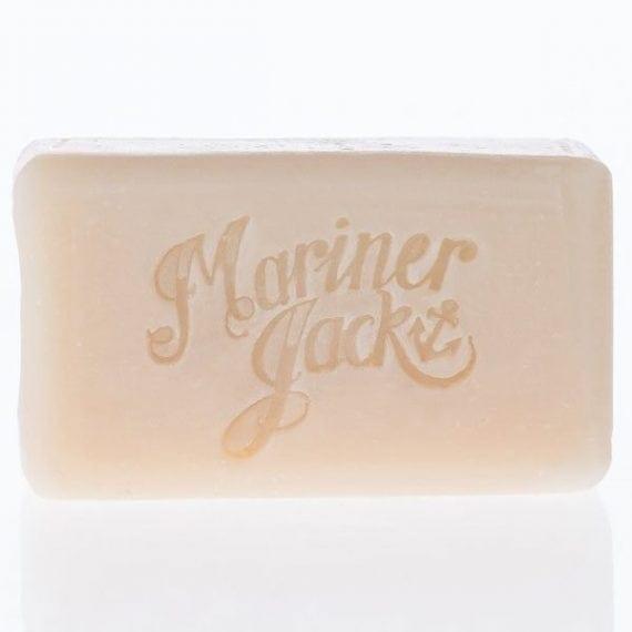 Mariner-Jack-Spice-Trade-Beard-Soap-Block-85g-Unwrapped