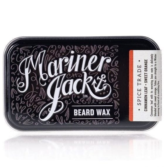 Mariner-Jack-Spice-Trade-Beard-and-Moustache-Wax-30ml