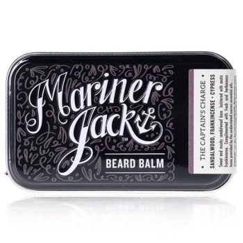 Mariner-Jack-The-Captain's-Charge-Beard-Balm-30ml