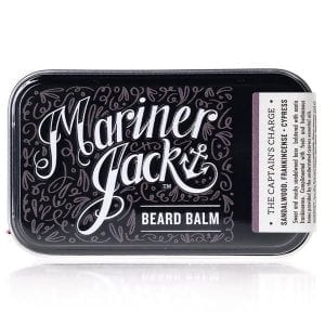 Mariner-Jack-The-Captain's-Charge-Beard-Balm-60ml