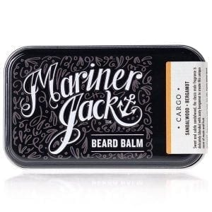 Mariner-Jack-Cargo-Beard-Balm-30ml