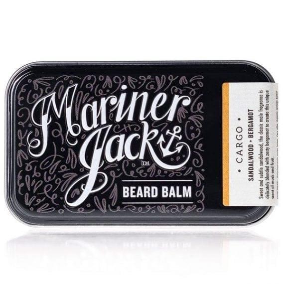 Mariner-Jack-Cargo-Beard-Balm-30ml