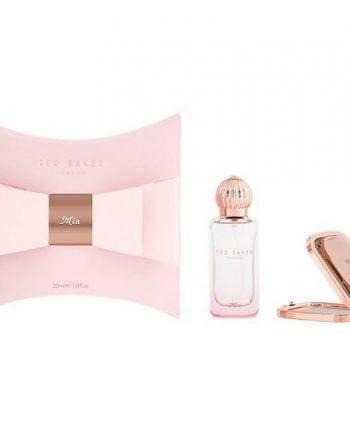 Ted Baker Mia Beauty Bow Gift Set