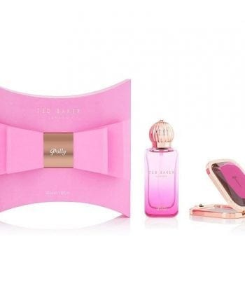 Ted Baker Polly Beauty Bow Gift Set