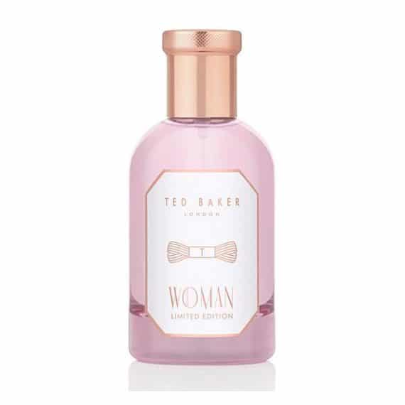 Ted Baker Limited Edition Woman