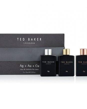 Ted Baker Teds Tonics Gift Set