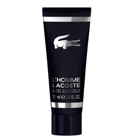 lacoste-l-homme-after-shave-balm-75ml