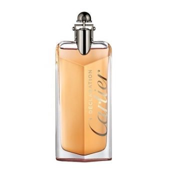 Cartier Declaration Parfum Spray