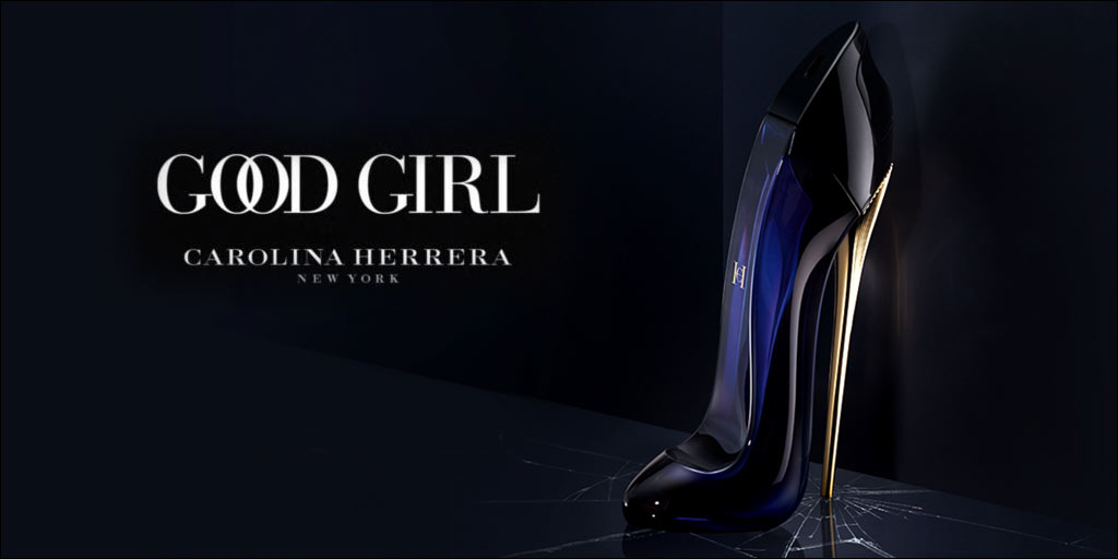 Carolina Herrera Good Girl Eau De Parfum Buy Today Scentstore