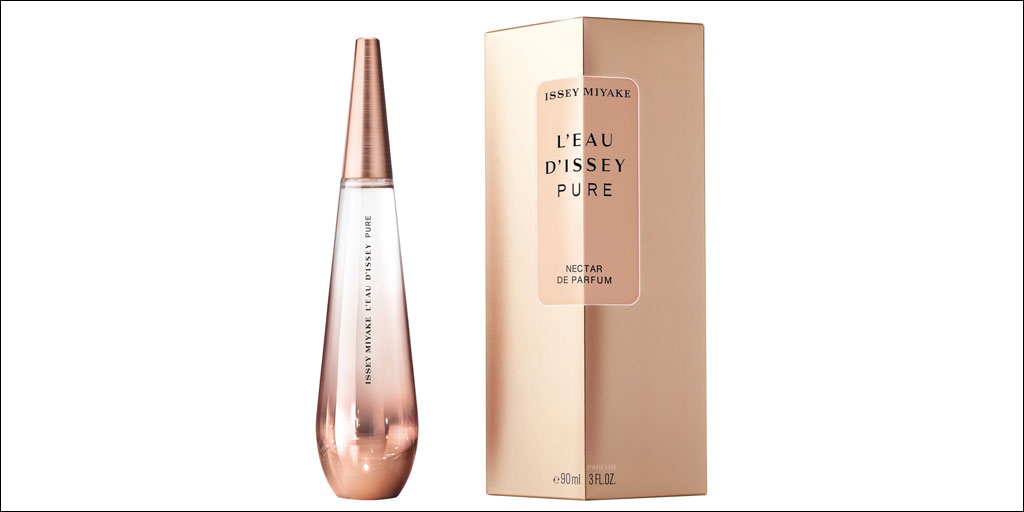 Issey Miyake Pure Nectar Eau de Parfum