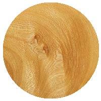Jacaranda Wood