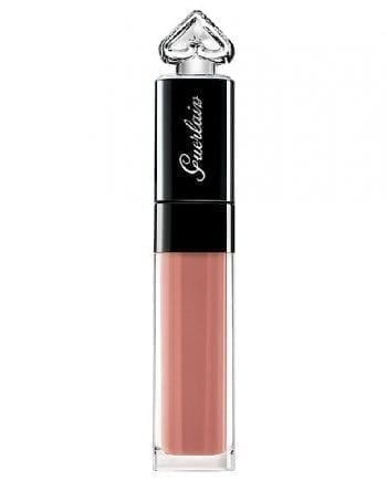 Guerlain Lip Ink Flawless