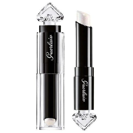 La Petite Robe Noire Lipstick 005 Lip Strobing