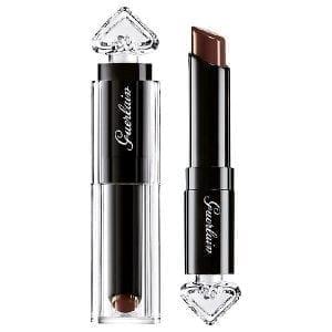 La Petite Robe Noire Lipstick 017 Leather Coffee