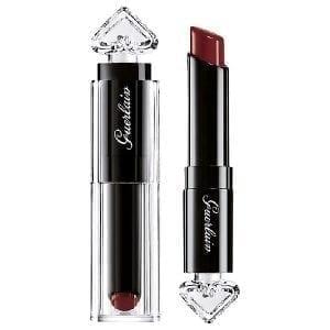 La Petite Robe Noire Lipstick 024 Red Studs