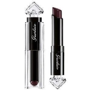 La Petite Robe Noire Lipstick 074 Plum Passion