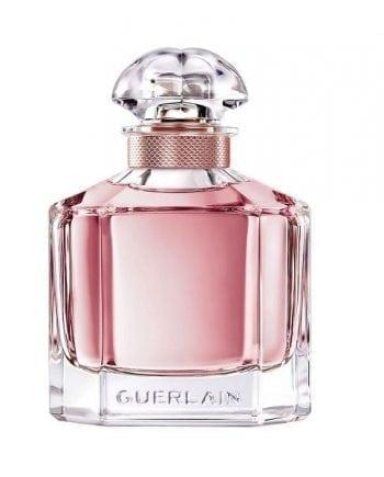 Mon Guerlain Florale 100ml