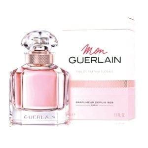 Mon Guerlain Florale 100ml Eau de Parfum