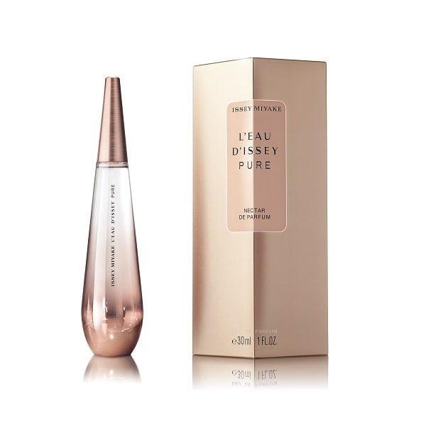 L'Eau d'Issey Pure Nectar 30ml
