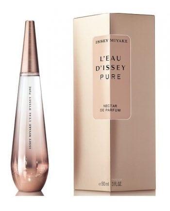 L'Eau d'Issey Pure Nectar 90ml
