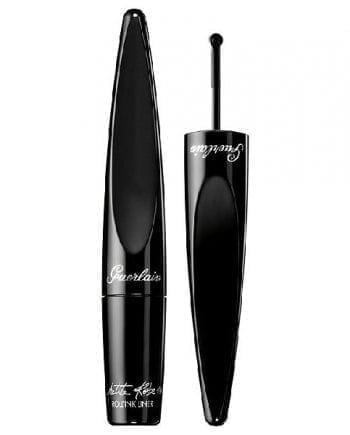 Guerlain Roller Ink Liner