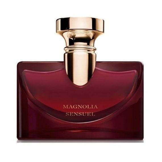 Splendida Magnolia 600×600