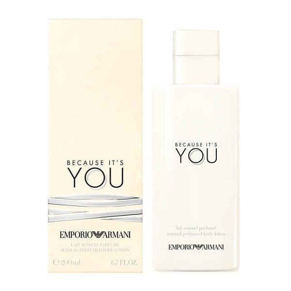 because-its-you-body-lotion-200ml