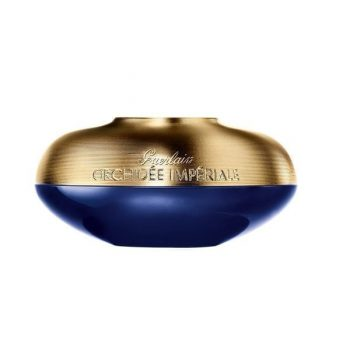 Guerlain Orchidee Eye Lip Cream