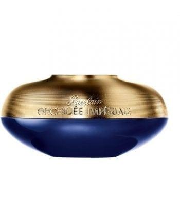 Guerlain Orchidee Eye Lip Cream