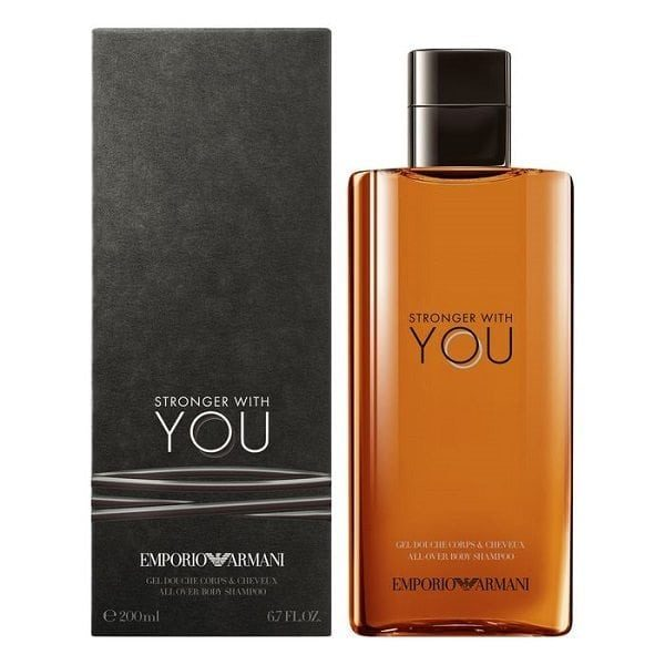 stronger-with-you-shower-gel-200ml