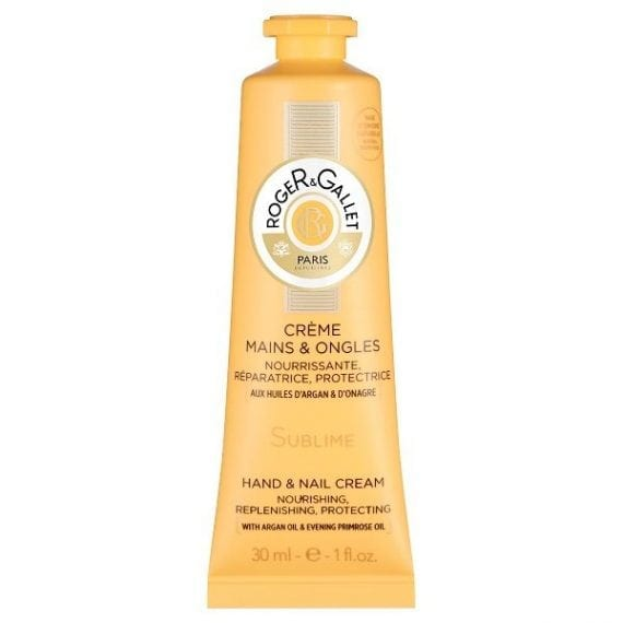 Bois d'Orange Hand Cream 30ml