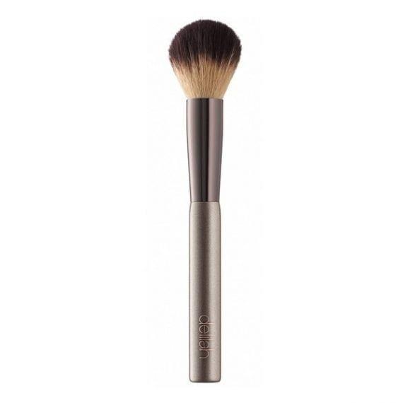 Blusher Bronzer Brush