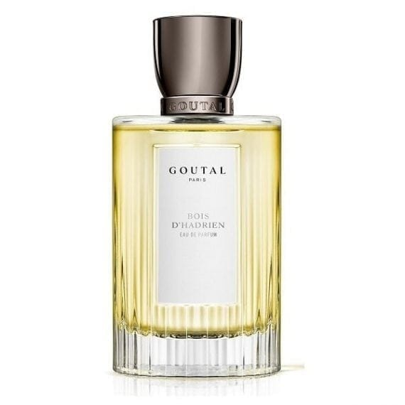 Bois D'Hadrien EDP MIX 100ml 600×600