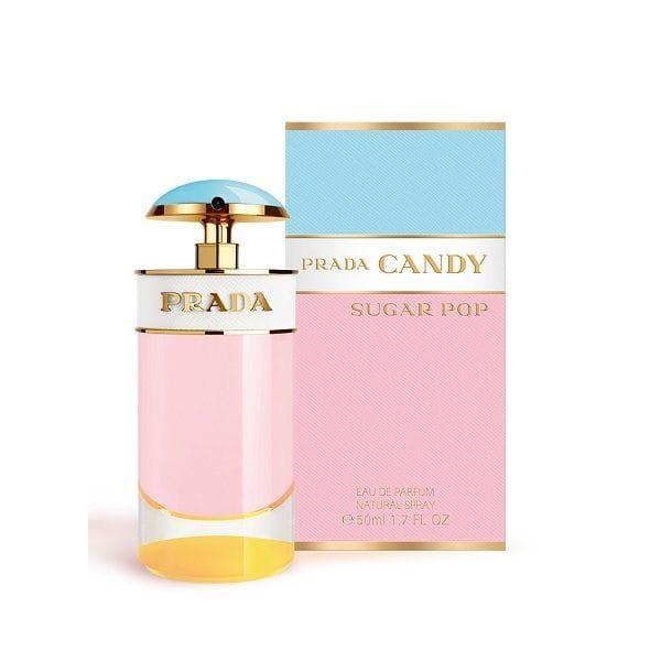 Candy Sugar Pop 50ml 600×600