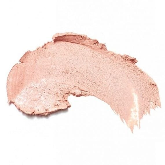 Colour Corrector Peach Swatch