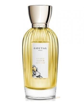 Grand Amour Eau de Parfum 100ml Spray