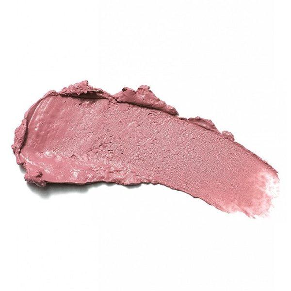 Honesty Lipstick Swatch
