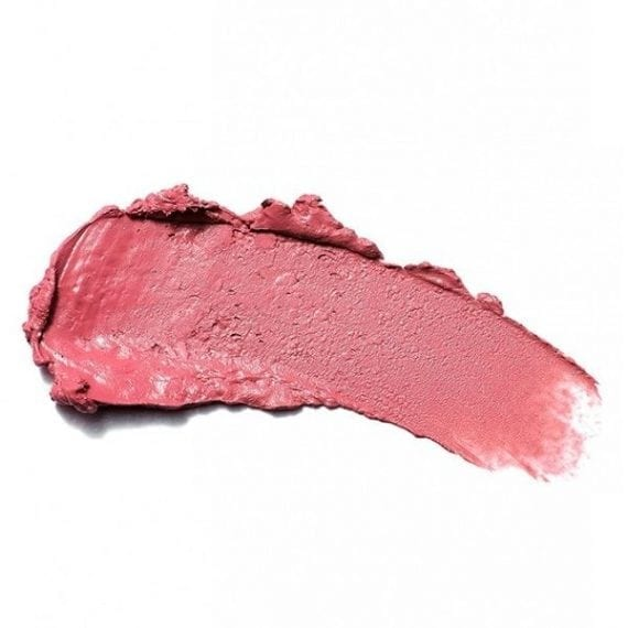 Hush Lipstick Swatch